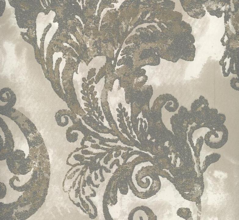 Американские обои York,  коллекция Carey Lind - Celestial, артикулFG4445