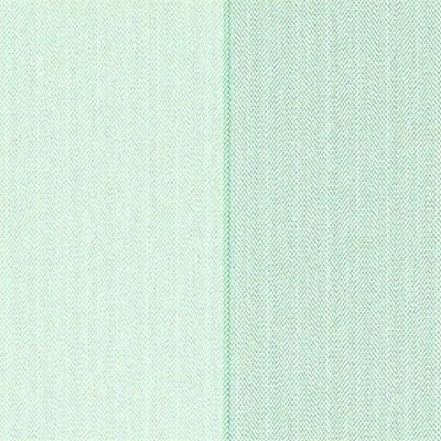Американские обои Thibaut,  коллекция Stripe Resource IV, артикулT2837