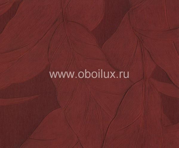 Бельгийские обои Arte,  коллекция Tropicalia, артикул54102