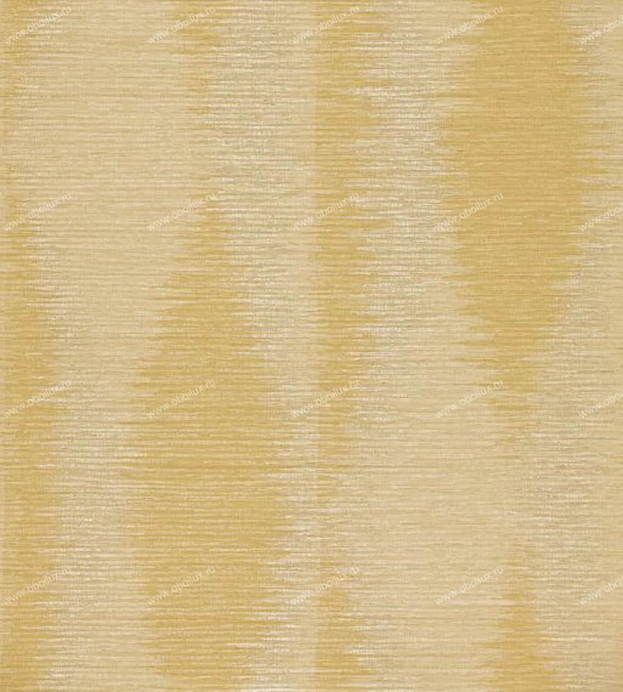 Английские обои Zoffany,  коллекция Akita, артикул310393