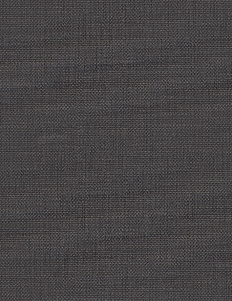 Французские обои Caselio,  коллекция Kaleido 4, артикулKLI5738-92-00