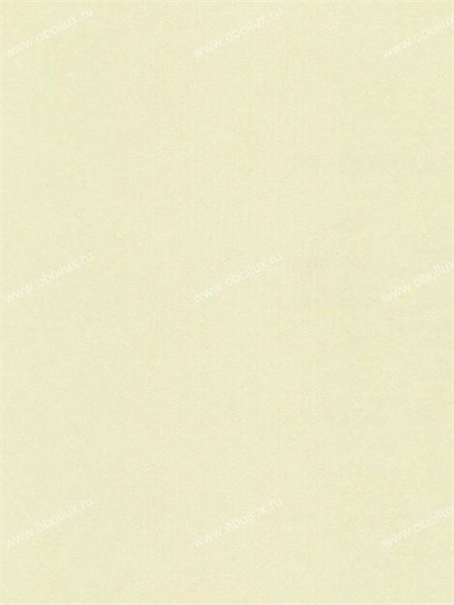 Американские обои Wallquest,  коллекция Panache, артикулSM64203