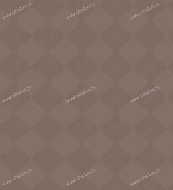 Бельгийские обои Khroma,  коллекция Check in, артикулcin403