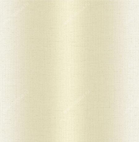 Американские обои Pelican Prints,  коллекция Mondo, артикулmn82003