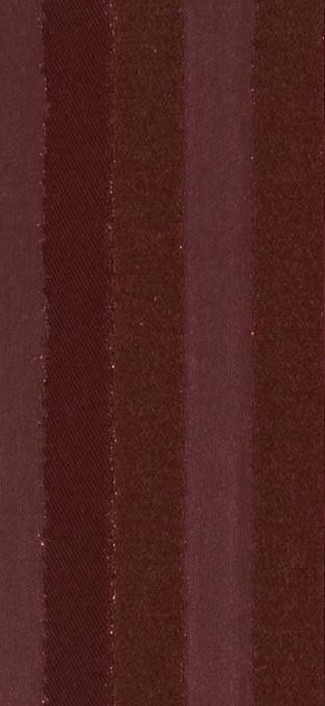 Итальянские обои Portofino,  коллекция Prima Class, артикул245044