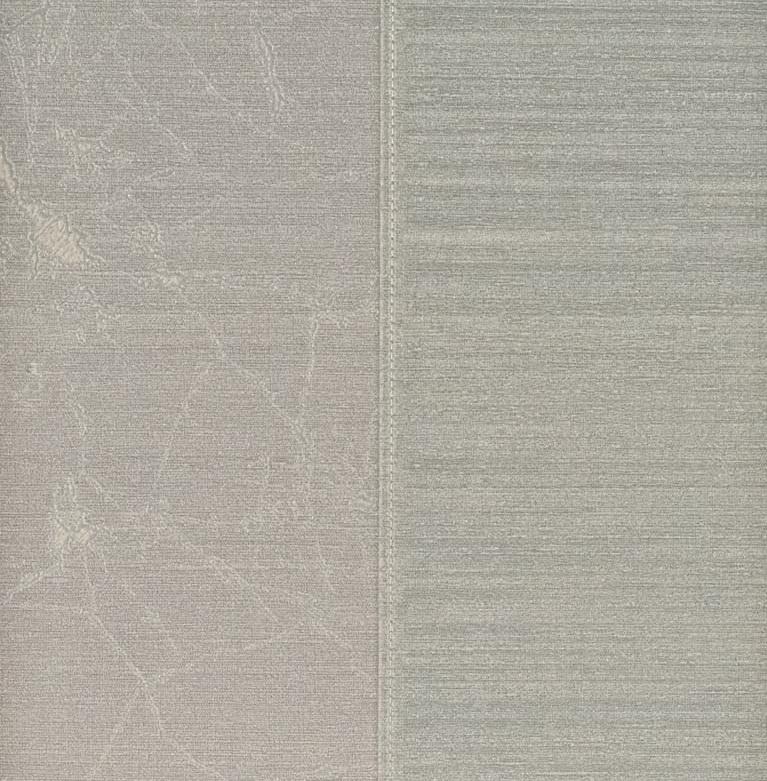 Итальянские обои Selecta Parati,  коллекция Samarkanda, артикулSE125034