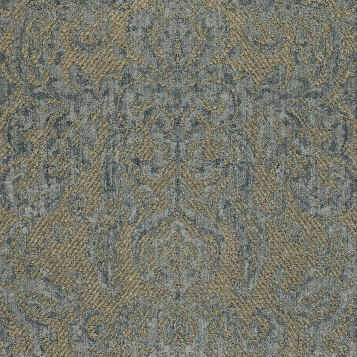 Английские обои Zoffany,  коллекция Nijinsky Wallpapers, артикулZNIJ01003