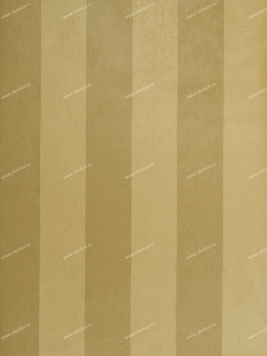 Американские обои Stroheim,  коллекция Palettes, артикулDRYMANNONWOVENAntique