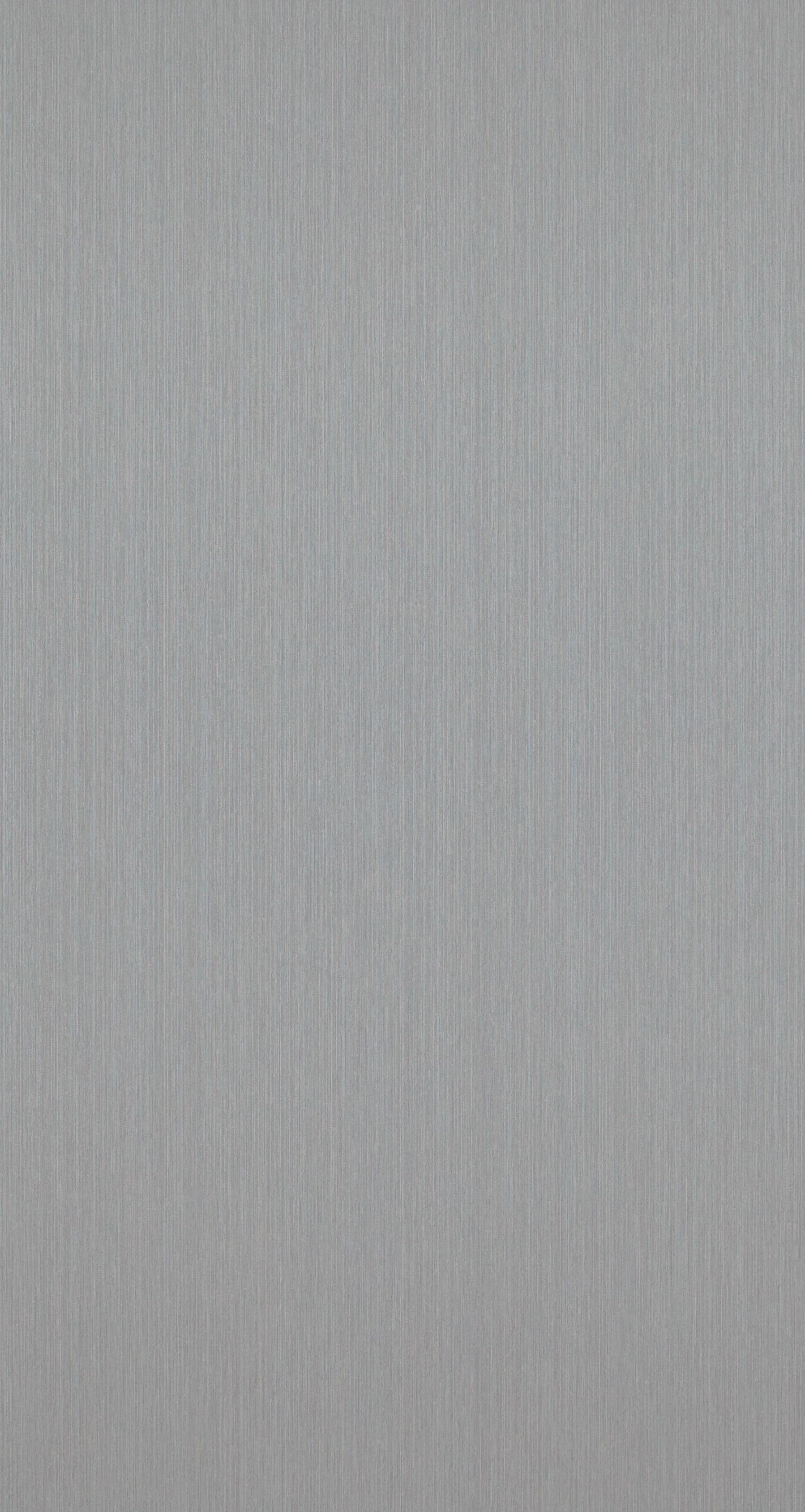 Обои  BN International,  коллекция Boutique, артикул17720