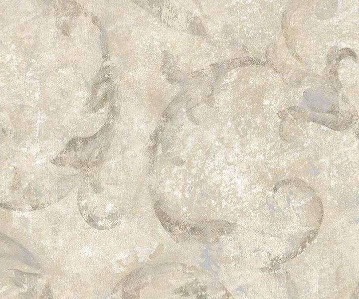 Канадские обои Aura,  коллекция Silk&Textures, артикулNT33745