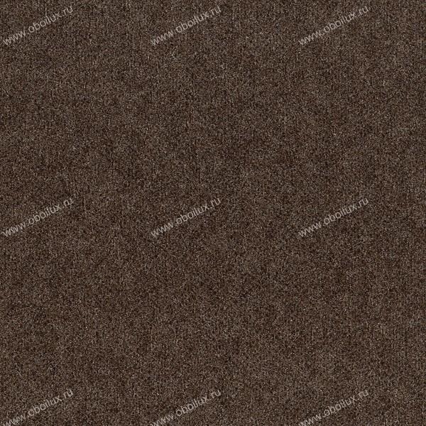 Обои  Eijffinger,  коллекция United, артикул331342