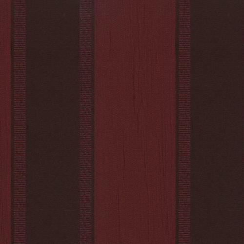 Французские обои Texdecor,  коллекция Scarlett, артикул9018-5802