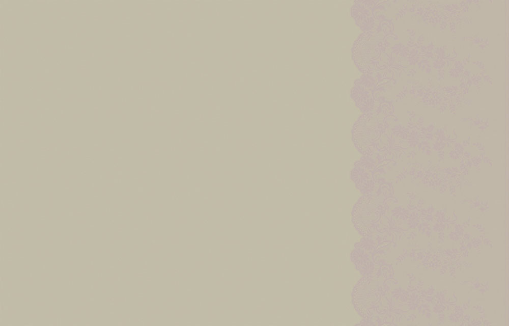 Российские обои Loymina,  коллекция Jetset, артикулJET8008/1