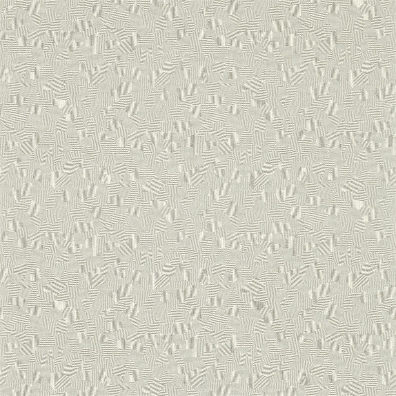 Английские обои Zoffany,  коллекция Prism Vinyls, артикул311772