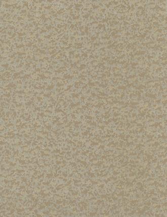 Английские обои GP & J Baker ,  коллекция Threads, артикулEW15002-130