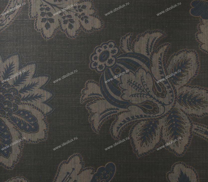 Бельгийские обои Vatos,  коллекция Courtesan, артикулCOU108