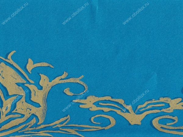Обои  Eijffinger,  коллекция Oriental Moon, артикул742084