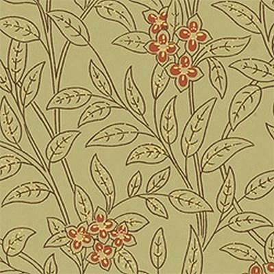 Американские обои Thibaut,  коллекция Castle Pine, артикулT6353