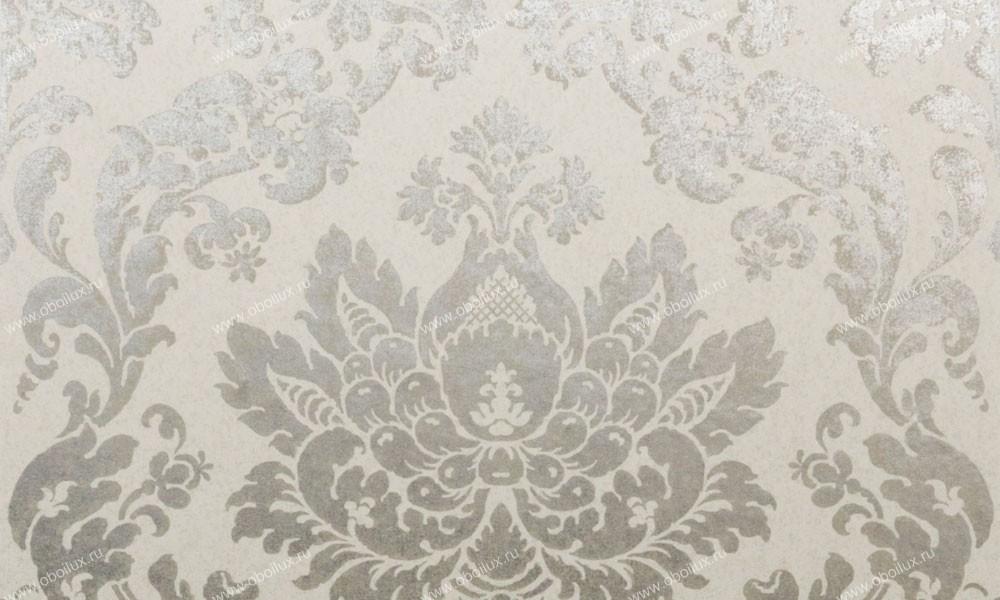 Бельгийские обои Omexco,  коллекция Palazzo, артикулpal6019