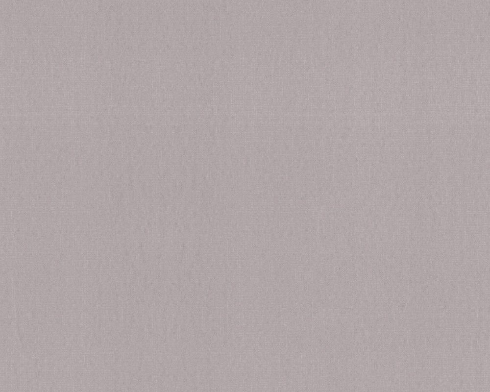 Немецкие обои A. S. Creation,  коллекция Esprit 7, артикул2661-63