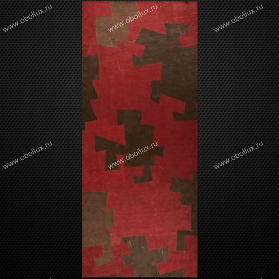 Бельгийские обои Arte,  коллекция Bark Cloth, артикул3003-110