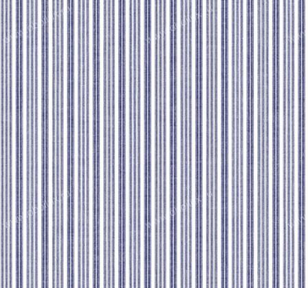 Немецкие обои KT-Exclusive,  коллекция Nantucket Stripes, артикулCS80202