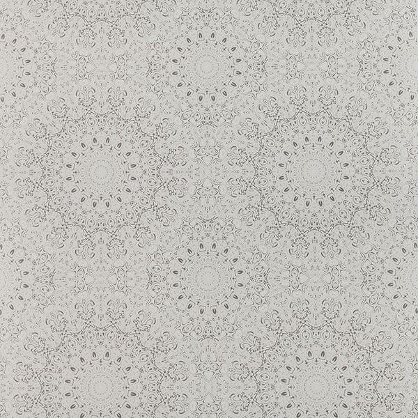 Шведские обои Collection For Walls,  коллекция Classic I, артикул200301