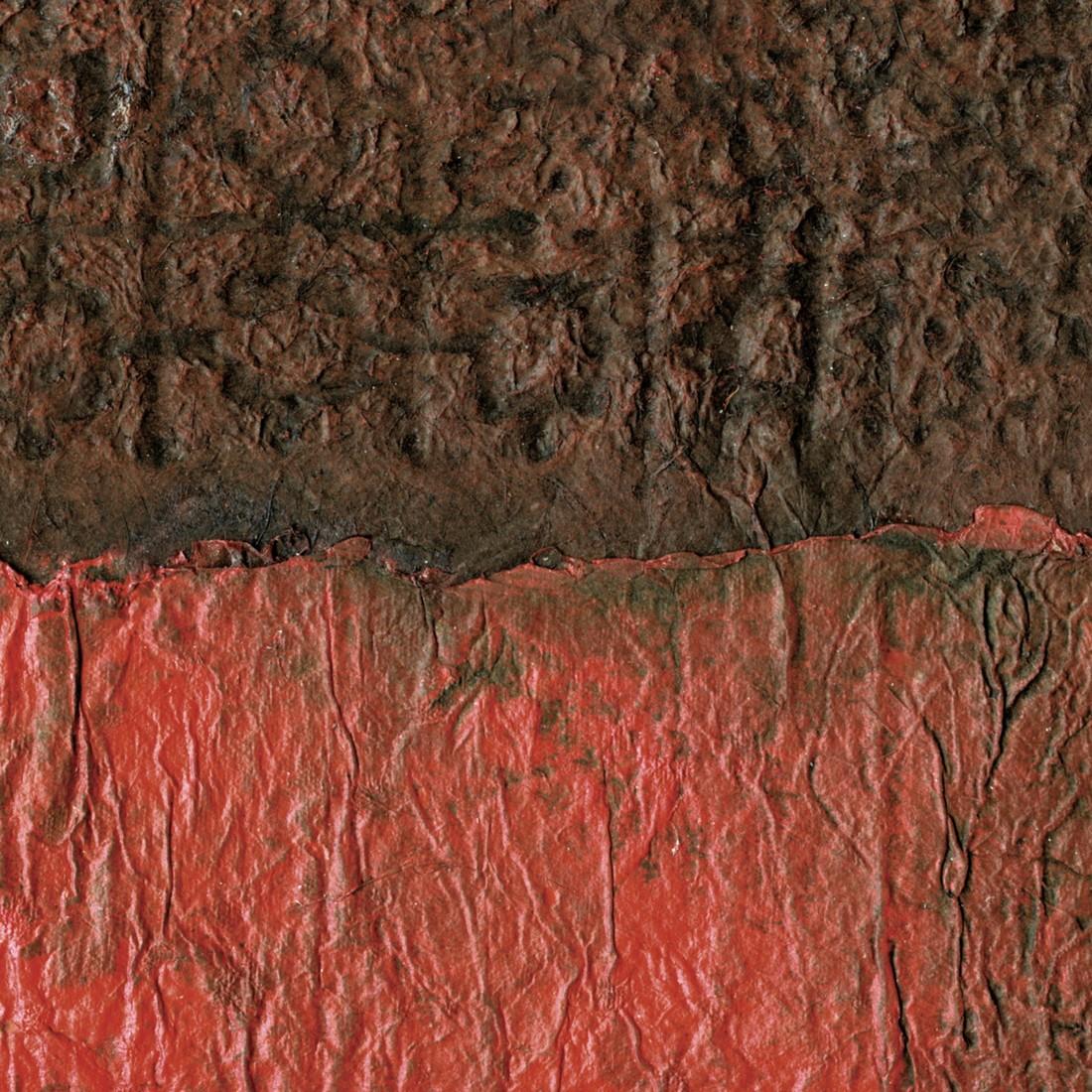 Французские обои Elitis,  коллекция Mindoro, артикулRM91030