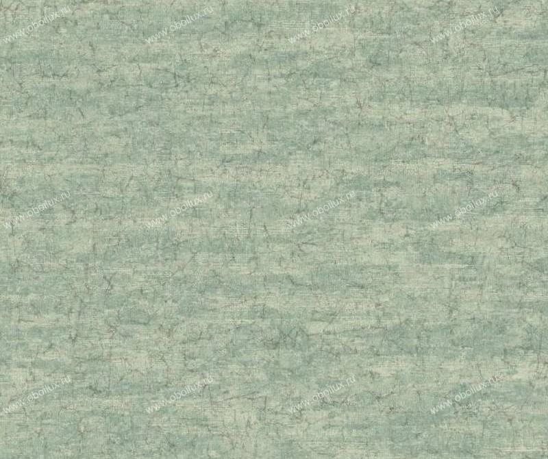 Американские обои York,  коллекция Autumn Dreams, артикулKP4998