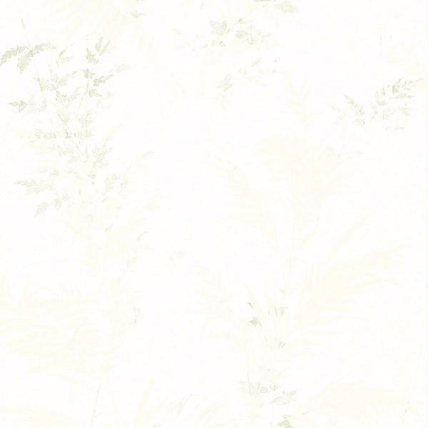 Американские обои Brewster,  коллекция Bath Bath Bath III, артикул149-42737