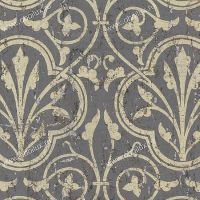 Обои  Cosca,  коллекция Traditional Prints, артикулL5084