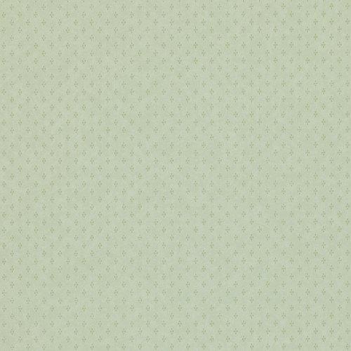 Английские обои Zoffany,  коллекция Classic Background, артикул311161
