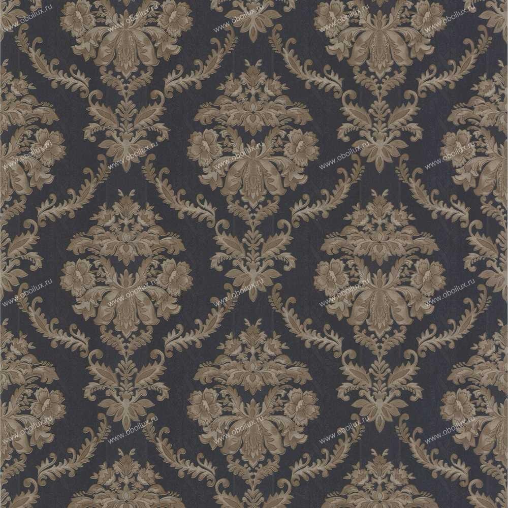 Американские обои Fresco,  коллекция Simply Satin, артикул990-65046
