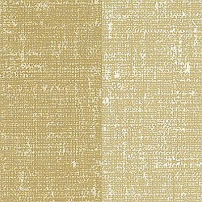 Американские обои Thibaut,  коллекция Stripe Resource IV, артикулT2857