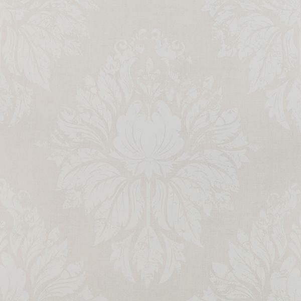 Шведские обои Collection For Walls,  коллекция Classic I, артикул200901