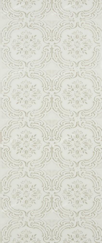 Английские обои Designers guild,  коллекция Christian Lacroix - Carnets Andalous, артикулPCL014/01