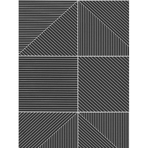 Немецкие обои A. S. Creation,  коллекция Aisslinger, артикул95582-3
