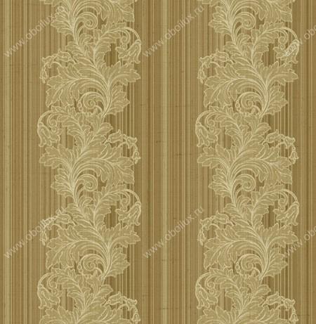 Американские обои Wallquest,  коллекция Bainbridge, артикулfb91504