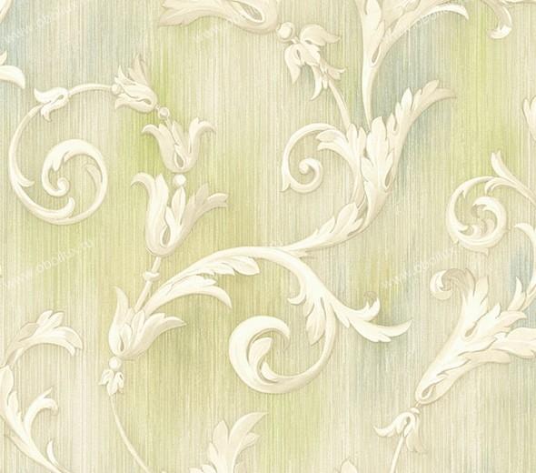 Американские обои Wallquest,  коллекция English Garden, артикулEG50709
