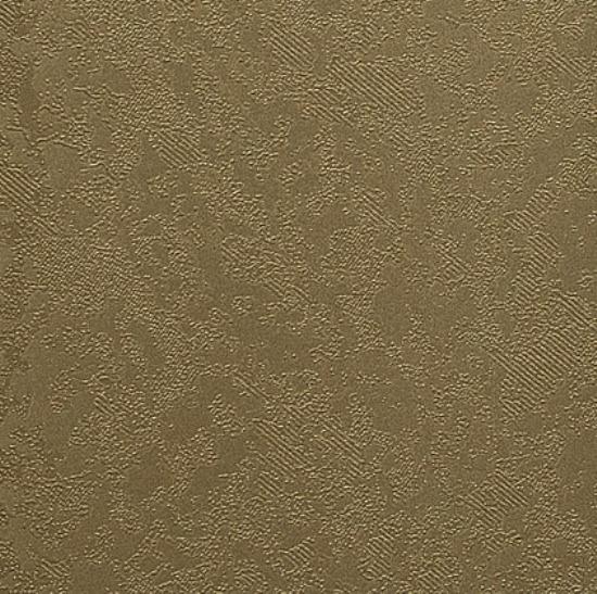 Обои  Eijffinger,  коллекция Windsor, артикул311001