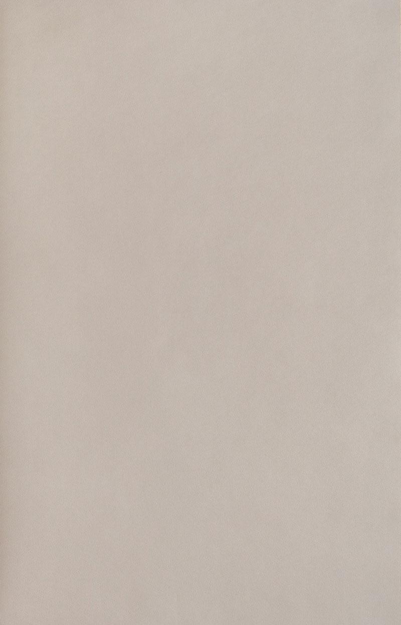 Французские обои Caselio,  коллекция Mix & Match, артикулSWD56679275