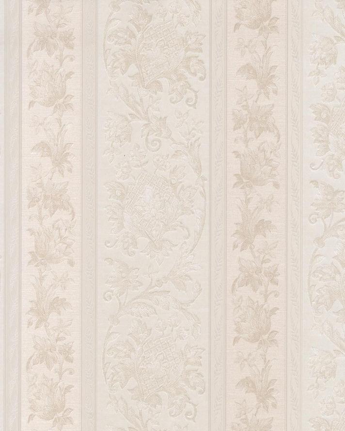 Канадские обои Aura,  коллекция Traditional Silks, артикулFD68269