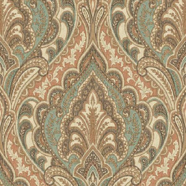 Американские обои York,  коллекция Carey Lind - Menswear, артикулMW9103