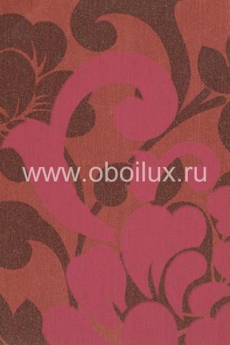 Бельгийские обои Omexco,  коллекция Peonia, артикулpoa163