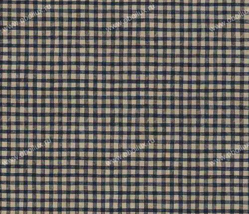 Американские обои Chesapeake,  коллекция Damasks Stripes, артикулFG66203