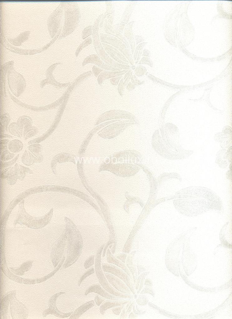 Немецкие обои Marburg,  коллекция Opulence, артикул77816