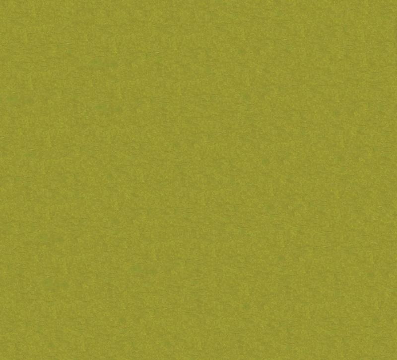 Бельгийские обои Arte,  коллекция Le Corbusier, артикул20521