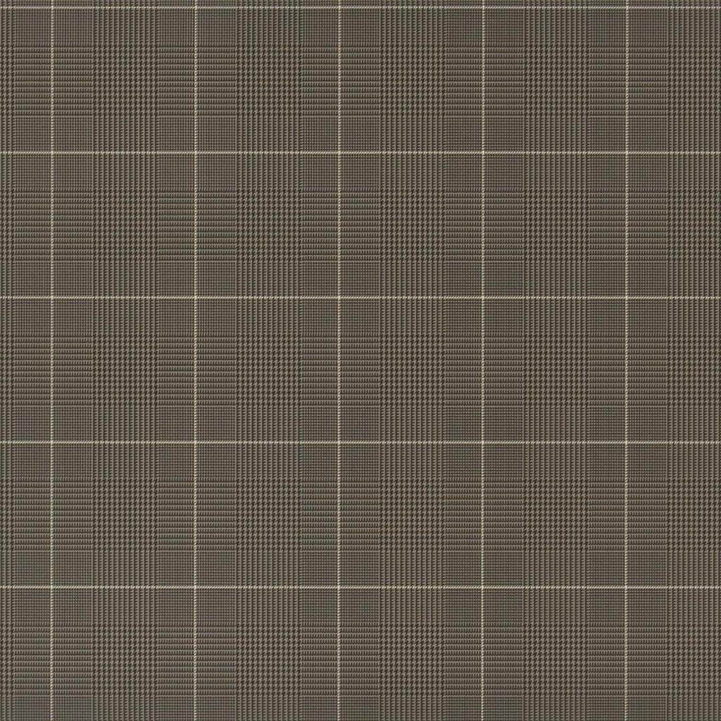 Американские обои Ralph Lauren,  коллекция Signature Paper II, артикулPRL017/14