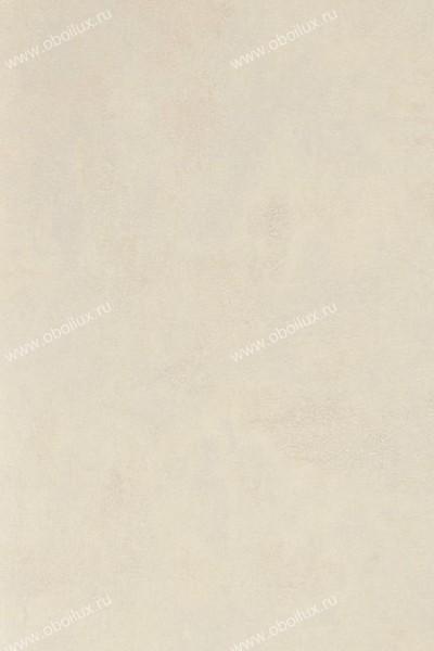 Немецкие обои Marburg,  коллекция Pure, артикул52306