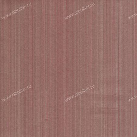 Английские обои Osborne & Little,  коллекция Andante, артикулW5381-03